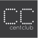CentClub