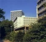 Evangelische Kliniken Gelsenkirchen