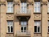 Folkwang Universität der Künste - Standort Duisburg