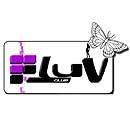 LUV Club