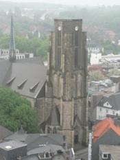 Propsteikirche St. Urbanus