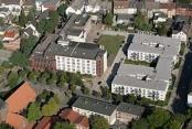 Seniorenzentrum St. Hedwig Gelsenkirchen-Resse