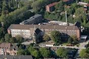 St. Josef Hospital