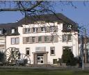 Vestisches Museum
