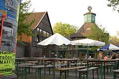 Brauhaus Mattlerhof