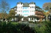 4 Sterne Hotel Astenblick in Winterberg