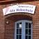 Alte Webschule