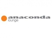 Anaconda Lounge