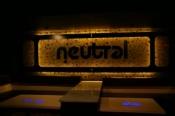 Club Neutral