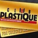 Club Plastique
