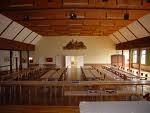 Festhalle Friedewald