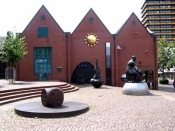 Heinrich-König-Platz