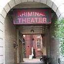 Kriminal Theater