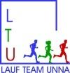 Laufteam Unna 1997 e.V.