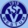 Lauftreff SV Westum