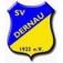 SV Blau-Gelb Dernau