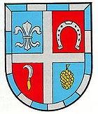 Verbandsgemeinde Edenkoben