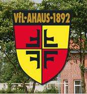 VfL Ahaus