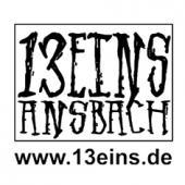 vhs Ansbach