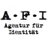 Agentur für Identität