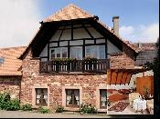 Laurentiushof - Weingut Croissant