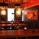 The Pogs - Irish Pub