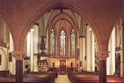 St. Petri Altona