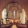 Orgelherbst St. Petri - Orgelmusik aus Frankreich