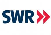 SWR-Studio - Emmerich Smola Saal