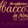 Abacco