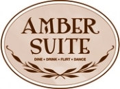 Amber Suite