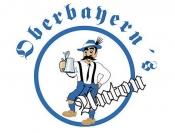 Antons Oberbayern