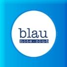 Blau Niteclub