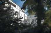Evangelisches Seniorenstift Gelsenkirchen