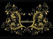 Galea Club