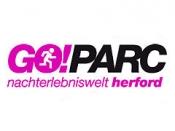 Go!Parc