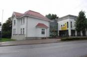 Jenfeld-Haus