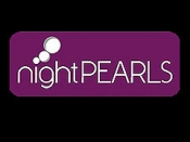 Nightpearls Club