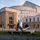 Hoffmanns Erzählungen - Fantastische Oper von Jacques Offenbach