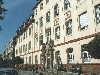 St. Marien Hospital