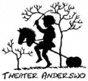 Theater Anderswo