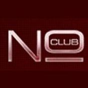 Club No. 1