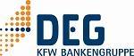 DEG - Deutsche Investitions- und Entwicklungsgesellschaft mbH