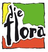 die flora