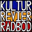 Kulturrevier Radbod