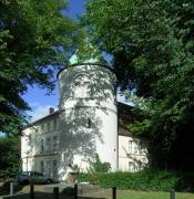 Hellweg-Museum