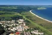 Ostsee Ferienpark Weissenhäuser Strand
