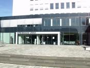 Kreishaus Unna