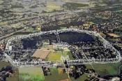 Stadtmuseum Bergkamen Römerlager Oberaden