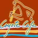 Coyote Café